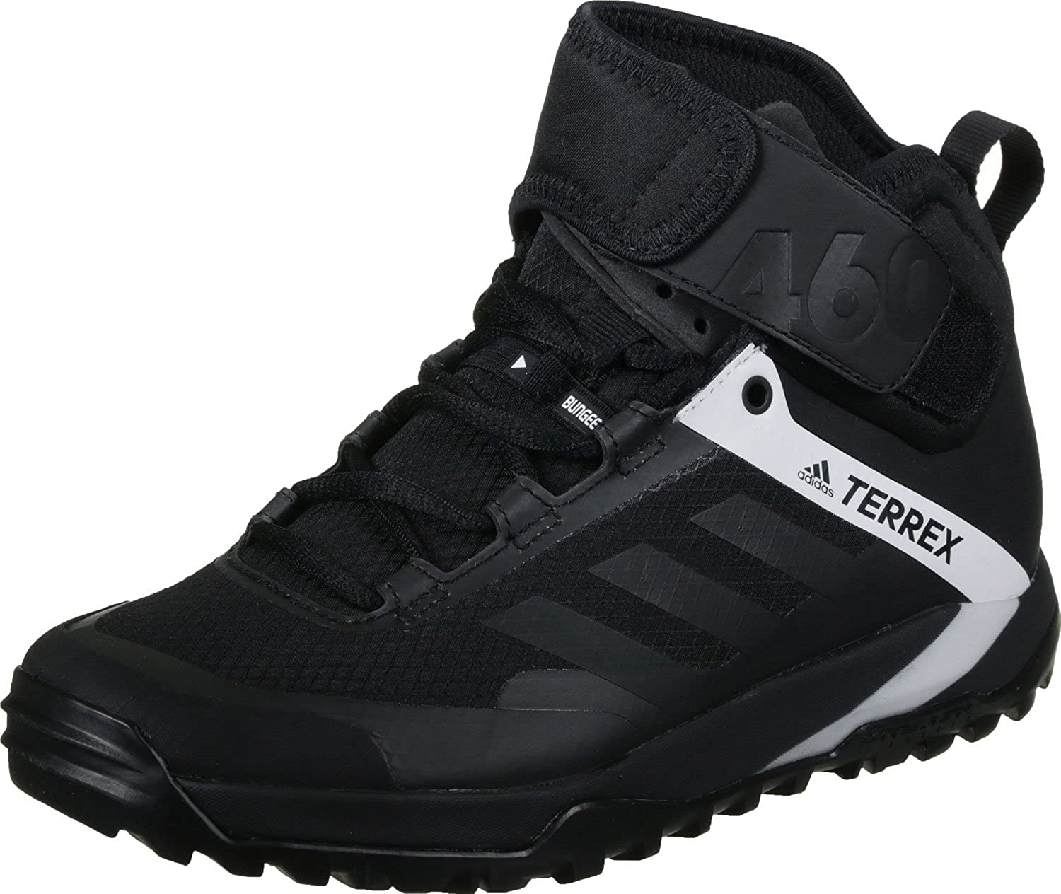 adidas Terrex trail Cross Curb Bike zapatillas SS18