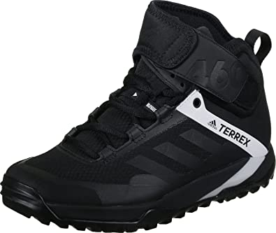 Trail De ProtectChaussures Fitness Cross Terrex Homme Adidas y7Ygvfb6