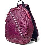 Eddie Bauer Unisex-Adult Stowaway 10L Packable Sling Bag