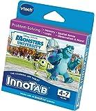 VTech InnoTab Software: Monsters University