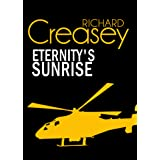 Eternity's Sunrise (A New Doc Palfrey Thriller)