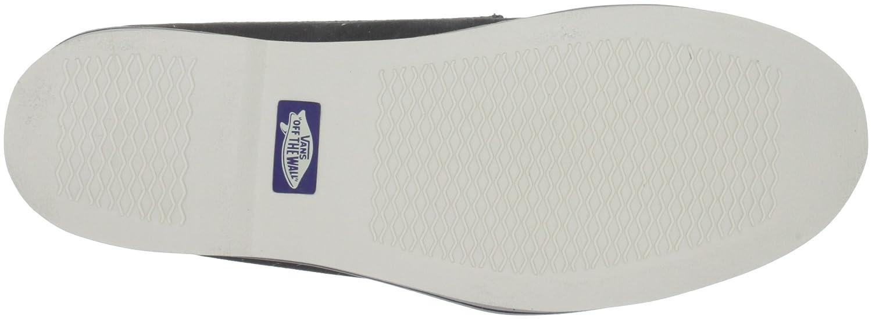 117ad0144e0194 Amazon.com  Vans Men s Foghorn Trainer  Shoes