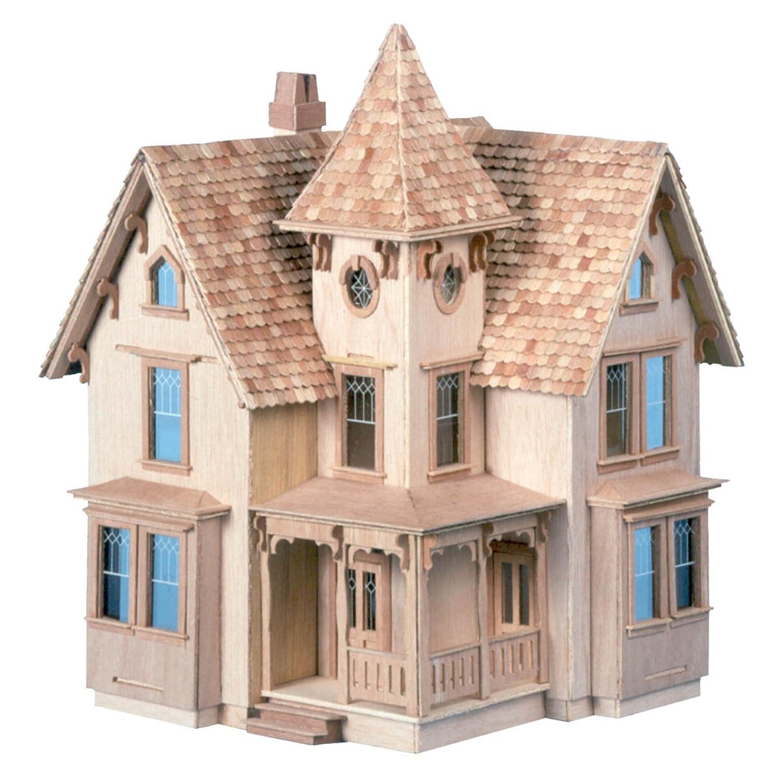 Images of doll houses - Images Of Doll Houses 36