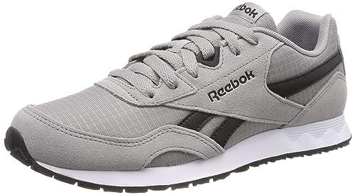 Zapatillas de Deporte para Hombre Reebok Royal Connect