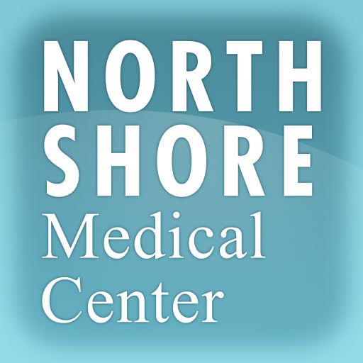 Shores City Center - North Shore Medical Center