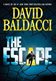 The Escape (John Puller Series)