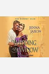 Wedding the Widow Audio CD