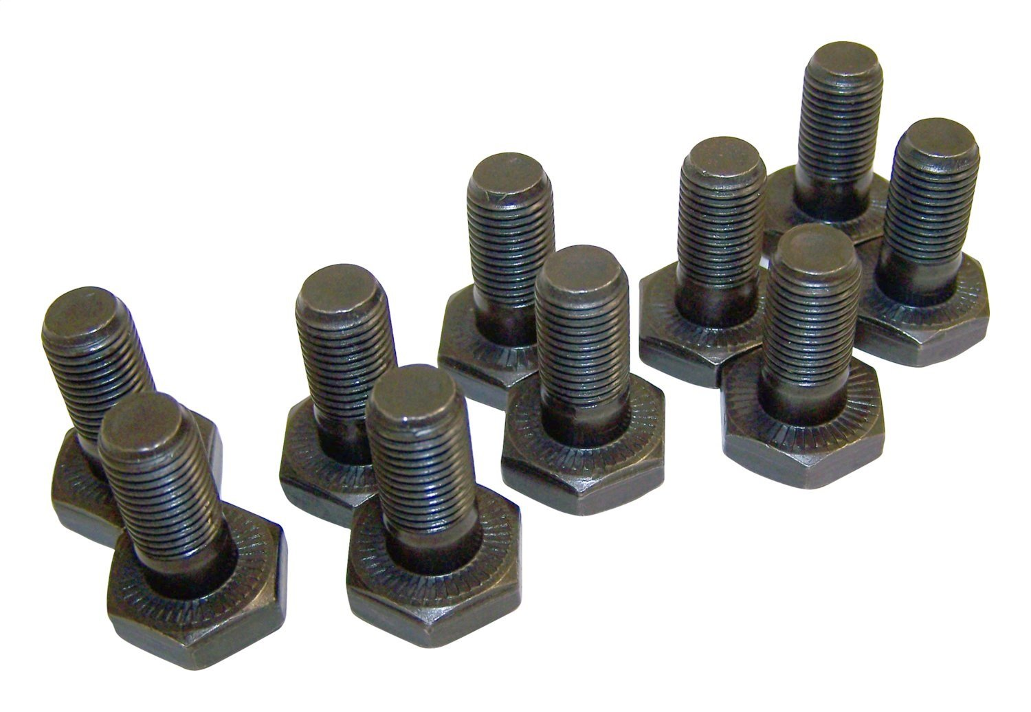 Crown Automotive 4720891 Ring and Pinion Gear Bolt Kit