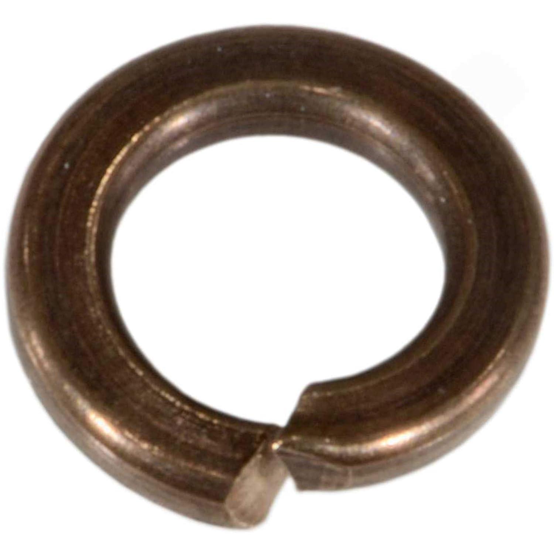 Hard-to-Find Fastener 014973515102 515102 Lock-washers 40 Piece
