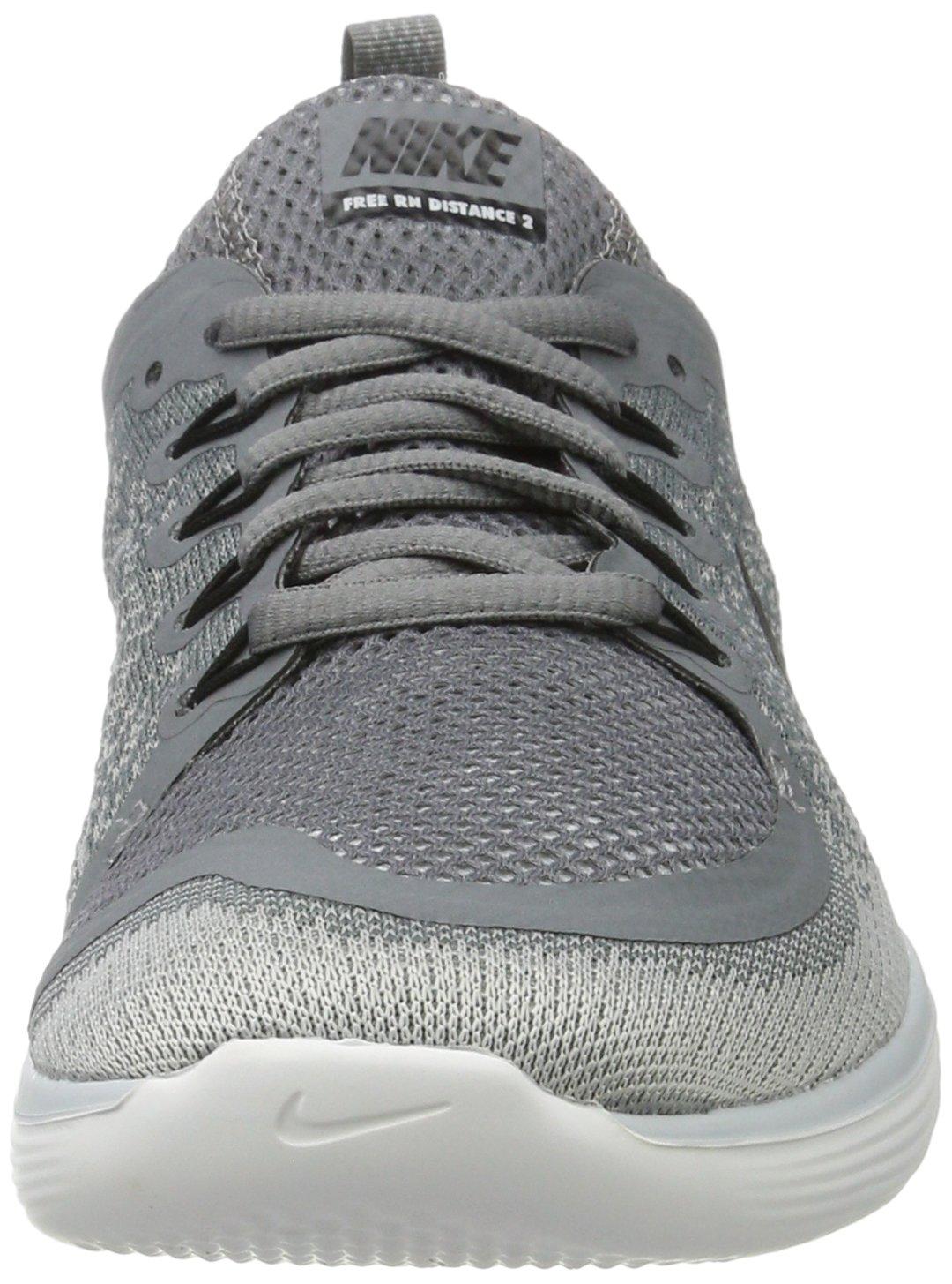 Nike de Wmns Free de 2, RN Distance 2, Zapatillas de Free 10472 360a2d