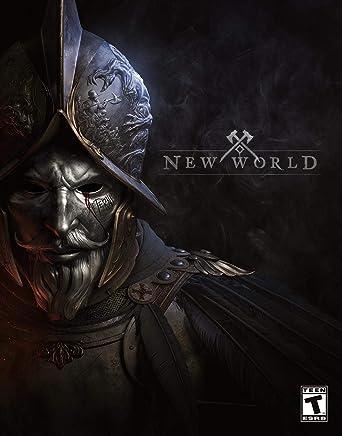 Amazon Com New World Video Games