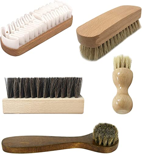 1pc multifonctions Suede nubuck Brosse /à neige Brosses Boot Suede Cleaner chaussures outil de nettoyage