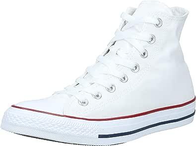 Converse All Star Hi, Sneaker Unisex Adulto