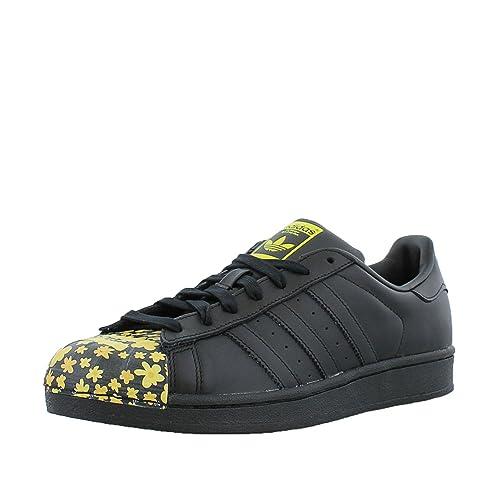 63f8b8267fa2 Adidas Superstar Pharrell Supershell S83366
