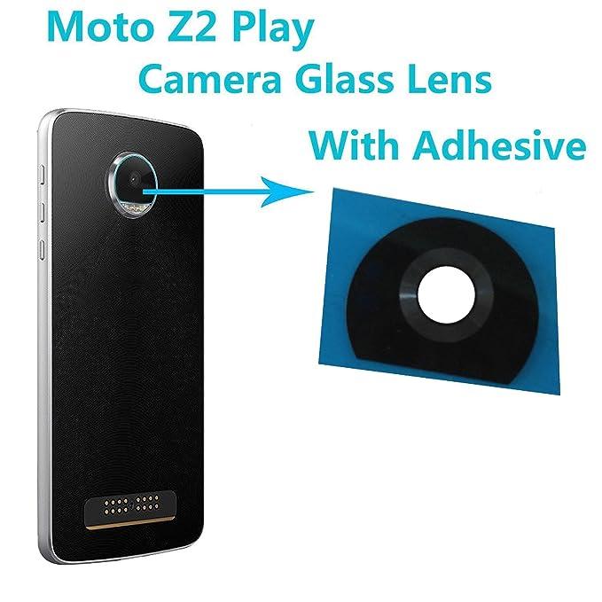 Review Alovexiong Back Rear Camera