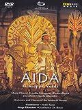 Verdi: Aida (Arena Di Verona 1992) (Arthaus Musik: 107253) [DVD] [2012]