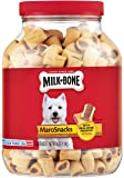 Milk-BoneMilk-Bone