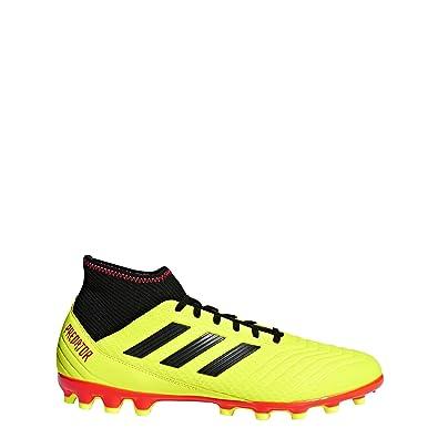 adidas Predator 18.3 AG, Scarpe da Calcio Uomo Scarpe