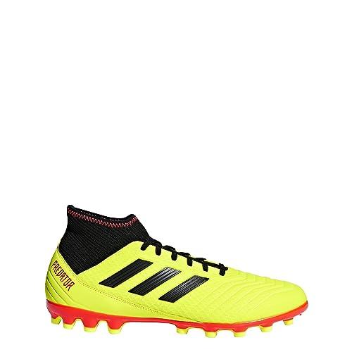 adidas Predator 18.3 AG 7dd87bc7172