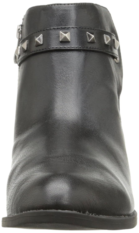 Easy Spirit Women's Decklan Boot