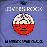 Trojan Presents Lovers Rock