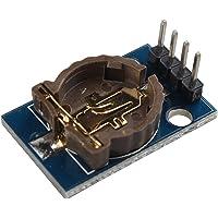 haljia DS3231alta precisión módulo de reloj RTC módulo