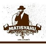Matisyahu Live At Stubb's