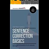 GMAT® Official Guide Supplement - Sentence Correction Basics