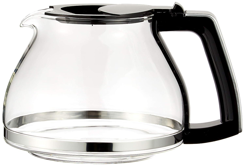 Melitta 96 - Jarra para cafetera M652: Amazon.es: Hogar