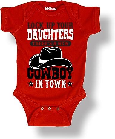 Kinacle I Love Shelton Personalized Baby//Toddler T-Shirt