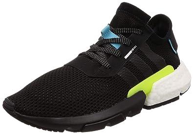 Adidas Pod Gymnastique 1Chaussures De Homme S3 N8y0OvwmnP