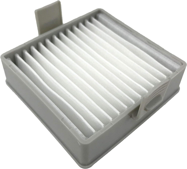 Ridgid/Ryobi 533907001 Assy Filter Support