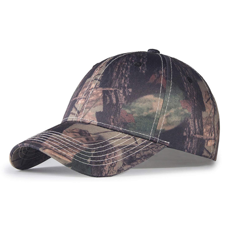Chad Hope Men s Hunt Sniper Caps Army Camouflage Tactical Cap Summer  Baseball Cap Men Tactical Hats Spring Hike Cap at Amazon Men s Clothing  store  60d48c8c021