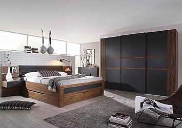 Schlafzimmer, Schlafzimmermöbel, Set ...