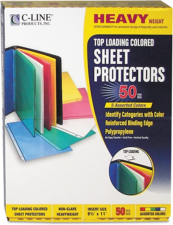 /Épais perfeclan 4x Housse de Protection de T/ête de Hachette en Tissu Oxford Double Pression pour S/écurit/é Cousu Et Rivet Renforc/é