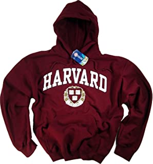 f08daf173462 Harvard Shirt Hoodie Sweatshirt University T-Shirt Business Law Clothing  Apparel