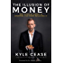 The Illusion of Money: Why Chasing Money Is Stopping You from Receiving It