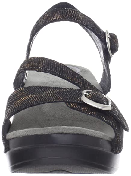 promo codes b3d4a c6383 mens nike air moray slide size 8 could . 9953fbfdf
