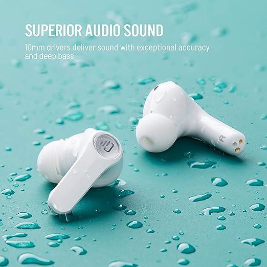 Genuine Wireless Earbuds Dudios Zeus Ace Bluetooth 5 0 Elektronik