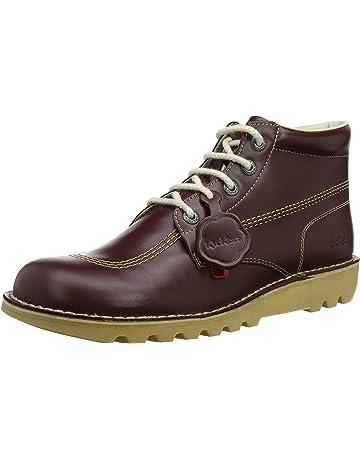 a0a0c1a0 Amazon.es: Mocasines - Zapatos para hombre: Zapatos y complementos