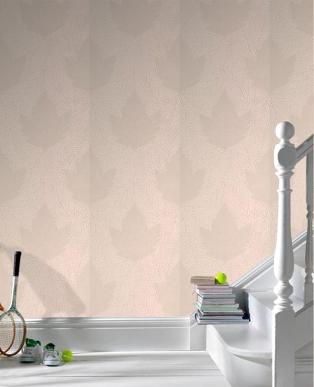 Maple Superfresco Easy Wallpaper Natural