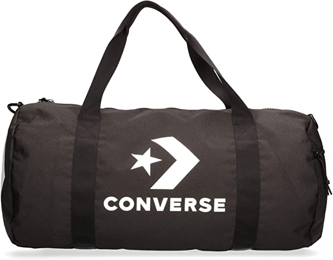 Converse Sport Duffel Bag Backpack