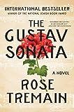 The Gustav Sonata: A Novel