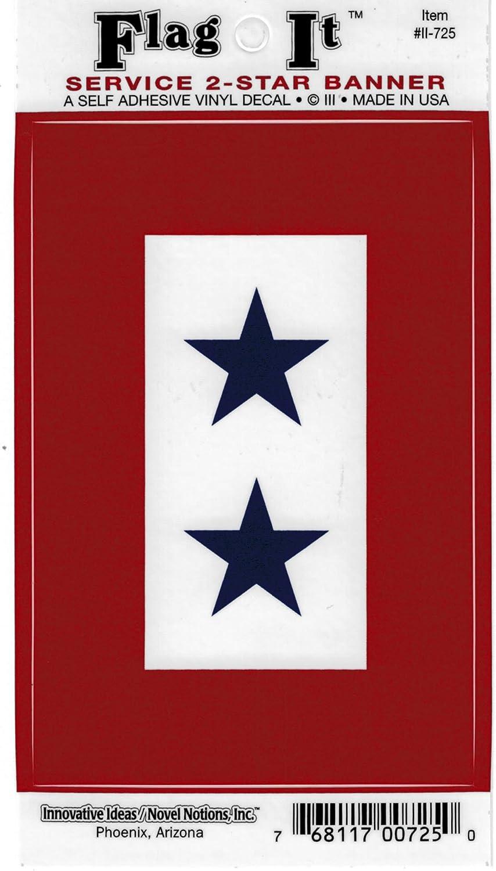 8x2 Classic Navy Heavy-Duty Outdoor Vinyl Banner CGSignLab Eat