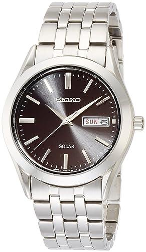 Seiko sbpx083