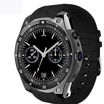XHL Art Reloj Inteligente Android 5.1 OS Pulsera Smartwatch ...