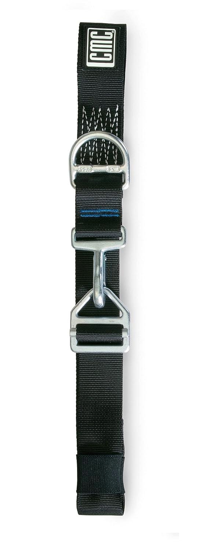CMC Rescue 203302 Escape Belts Fire Escape Belt Small Medium