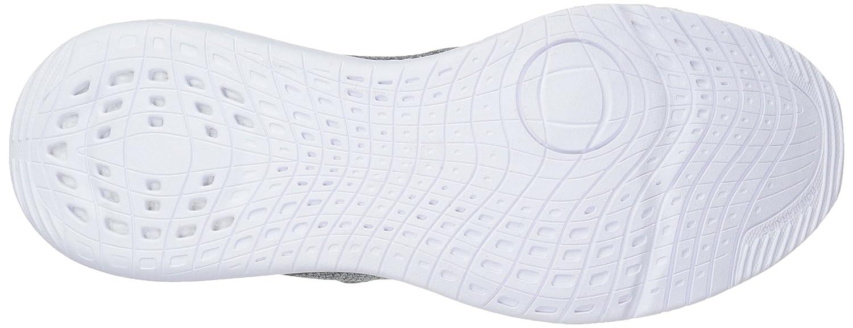 Zapatillas tr de corriendo de adidas pureboost x tr Zapatillas / ZIP para mujer 3f3f28