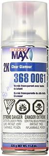 USC Spray Max