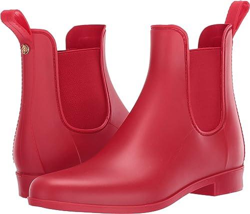 de39e611600 Sam Edelman Women's Tinsley Rain Boot